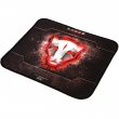 MousePad Gamer Motospeed P70 Médio - 300x260mm
