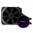 WaterCooler NZXT Kraken M22 120mm Intel e AMD - RL-KRM22-01