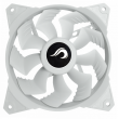 Cooler Fan Rise Mode White Frost, 120mm, Branco - RM-FN-02-FR