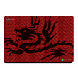 MousePad GamerPad The Dragon Red Large