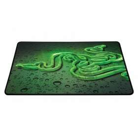 MousePad Razer Goliathus Medium Speed Terra Edition