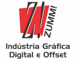Zumm! Gráfica Digital e Offset