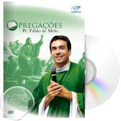 Construir a corrente do bem - Pe. Fabio de Melo (DVD)