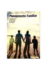 DVD PLANEJAMENTO FAMILIAR
