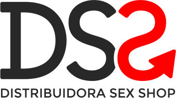 Logo Distribuidora Sex Shop