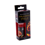Dragon Fire Jatos 15ml