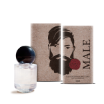Óleo Concentrado Male 5ml