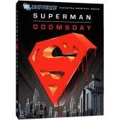 A morte do SuperMan (Completo 01 DVD)