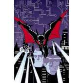 Batman do Furuto (Completo 05 DVDs)