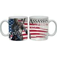 Caneca - Assassins Creed (03)