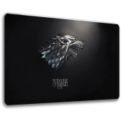 MousePad 45 - Game of Thrones