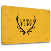 MousePad 46 - Game of Thrones