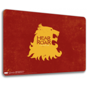 MousePad 48 - Game of Thrones