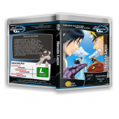 Naruto Laços (Completo 01 DVD) Movie 2