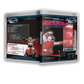 Flashman (Completo 10 DVDs)