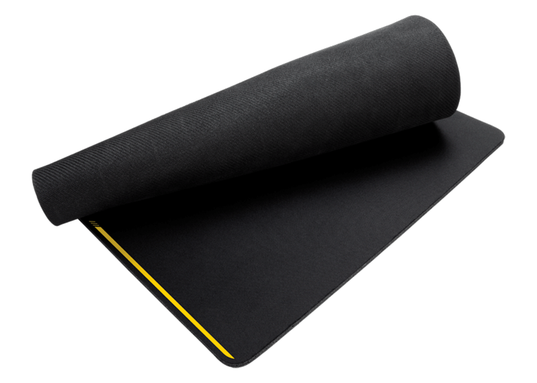 Mouse Pad Corsair MM200 Medium 360x300x2mm