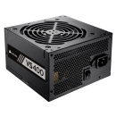 Fonte ATX 400W Corsair VS400 80 Plus CP-9020117-LA