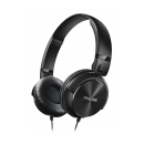 Headphone Philips DJ-Stile SHL3060 Preto