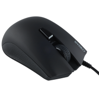 Mouse Corsair HARPOON RGB 6000DPI USB Preto CH-9301011-NA