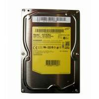 HD 1TB Sata II Samsung - 7200RPM 32MB HD103SJ