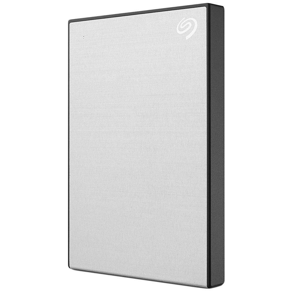 HD Externo 2TB Seagate Backup Plus Slim STHN2000401 USB 3.0