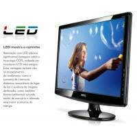 "Monitor 21,5\"" BenQ LED GL2230A"