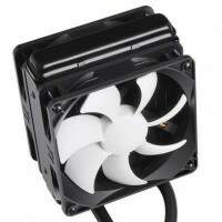 Water Cooler Thermaltake Water 2.0 Performer All-In-One LCS CLW0215