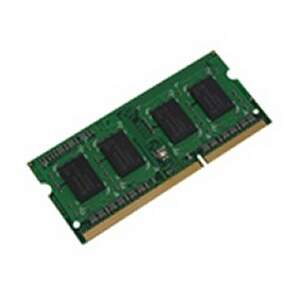 Memória Notebook DDR2 Markvision 1GB 800MHz BMD21024M0800C5-1147