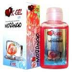 K-Gel Ice Morango 30ml - Marcasexy Sexshop