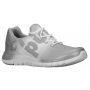ZPump Fusion Grey / White Feminino