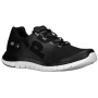 ZPump Fusion Black / Graphite / White Masculino