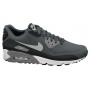 Air Max 90 Anthracite / Black / Med Base Grey / Granite Masculino