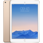Ipad Air 2 Gold 64GB Wi-Fi + 4G