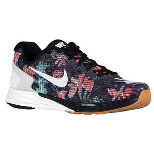 Lunarglide 6 Photosynthesis Pack Dark Obsidian / Summit White / Light Aqua Masculino