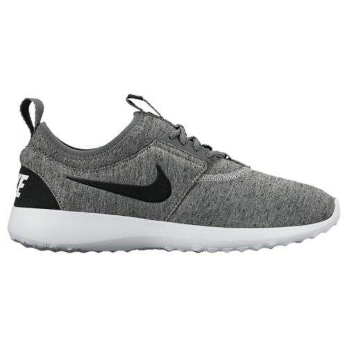 Juvenate Tumbled Grey / Black / White / Tumbled Grey Feminino