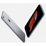 Iphone 6S Plus 16GB - Desbloqueado de Fabrica