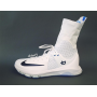 KD 8 Elite White / Midnight Navy / Photo Blue Masculino