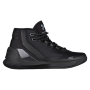 Curry 3 Black / Black / Black Infantil