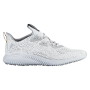 Alphabounce AMS Clear Grey / Clear Onix / Solid Grey Masculino