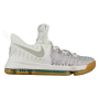 KD 9 Dark Ivory / Pale Grey Infantil