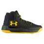 Curry 3Zero Black / Taxi Infantil