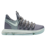 KD X Cool Grey / Igloo / White Infantil