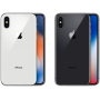 Iphone X 256GB - Desbloqueado de Fabrica