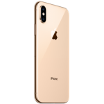 Iphone Xs 64GB - Desbloqueado de Fabrica