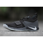 PG 2.5 Black / Pure Platinum / Anthracite Masculino