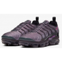 Air VaporMax Plus Atmosphere Grey / Dark Grey / Anthracite / Active Fuchsia Masculino