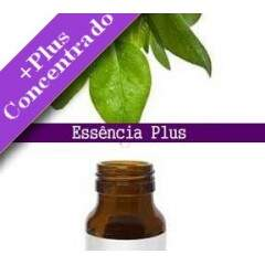 Essência de Eucalipto +Plus 250ml