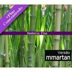Essência de Bamboo MM+Plus 10 ml