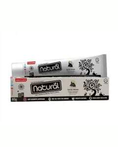 Gel Dental Natural