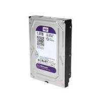 HD 1TB intelbras Purple 1 Tera Western Digital DVR